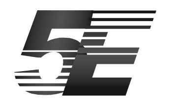 Нарисовать логотип для группы компаний  фото f_9475cdbe030de831.png