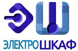Разработать логотип для завода по производству электрощитов фото f_9535b6dd215b6344.png