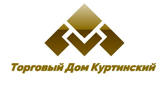 Логотип для камнедобывающей компании фото f_9955b98dc66e029b.png