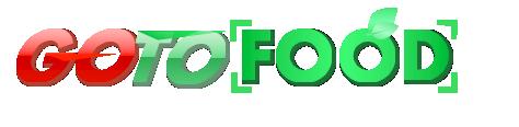 Логотип интернет-магазина здоровой еды фото f_9965cd2618136941.png