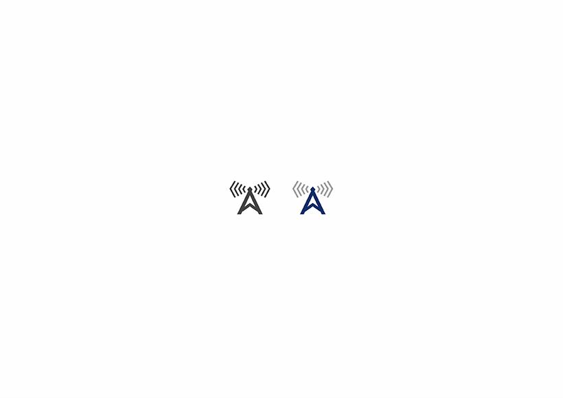Обновить логотип фото f_1965de78e41ba4cb.png