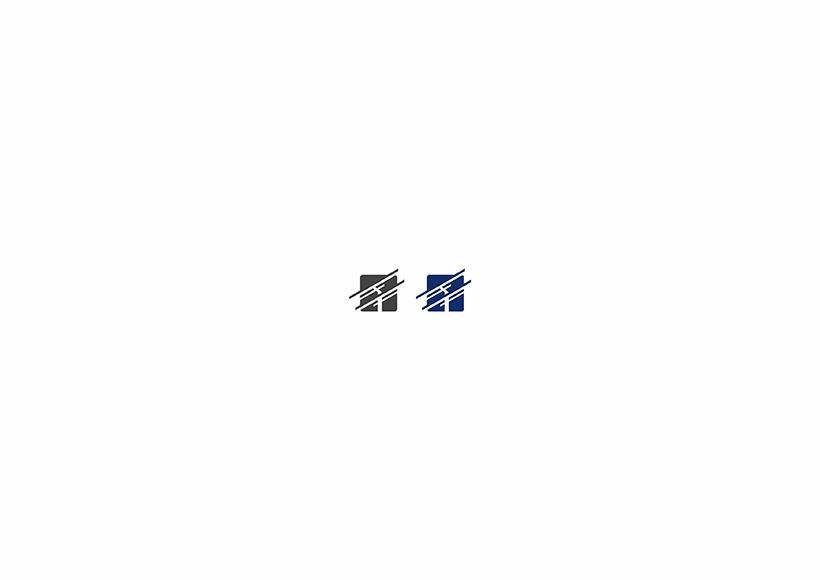 Обновить логотип фото f_2785de76dfdad2c2.png