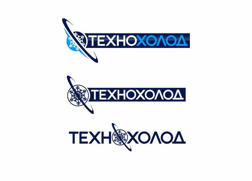 Логотип фото f_50558820748265bb.jpg
