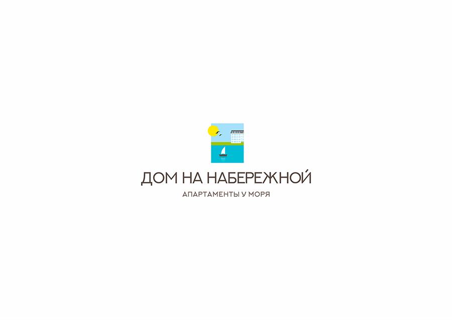 РАЗРАБОТКА логотипа для ЖИЛОГО КОМПЛЕКСА премиум В АНАПЕ.  фото f_7865de8ef20674b2.png