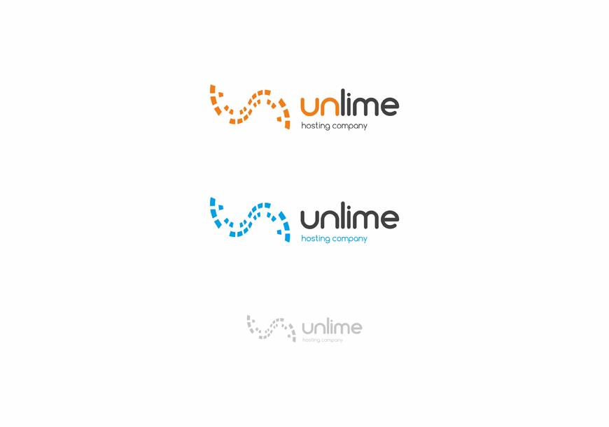 Разработка логотипа и фирменного стиля фото f_92159458f1789574.png
