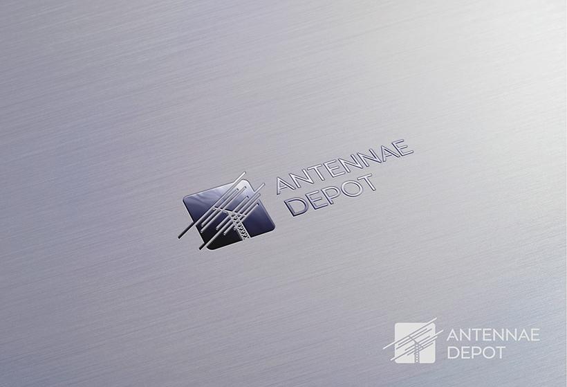 Обновить логотип фото f_9685de58f007debd.jpg