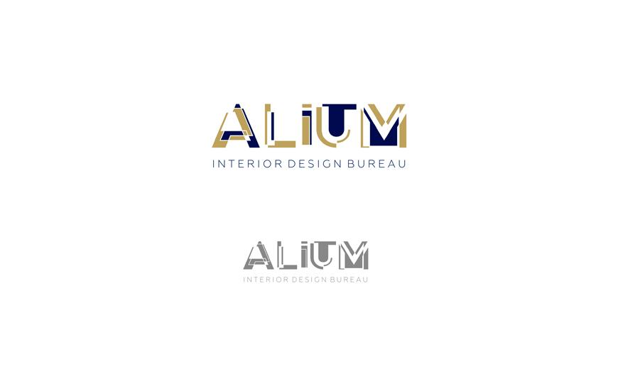 Логотип для дизайн студии фото f_98259df5a2327fe1.jpg