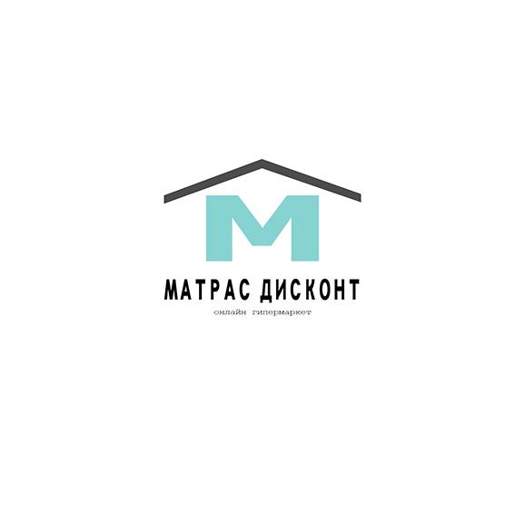 Логотип для ИМ матрасов фото f_3975c872a63dd545.jpg
