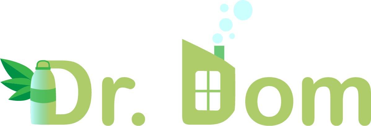 Разработать логотип для сети магазинов бытовой химии и товаров для уборки фото f_4535ffdedb0de1d1.jpg
