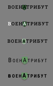 Разработка логотипа для компании военной тематики фото f_947601bee74da028.png