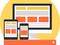 Оптимизация сайта до 30 страниц.