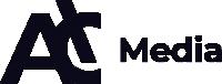 Создание сайта рекламного агенства AIC.Media
