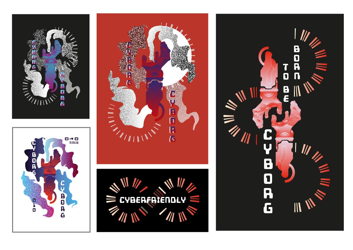 Нарисовать принты на футболки для компании Моторика фото f_81660a140e14d46e.jpg