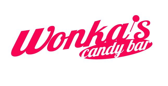 Разработка логотипа магазина сладостей со всего мира. фото f_7155a2840371d350.png