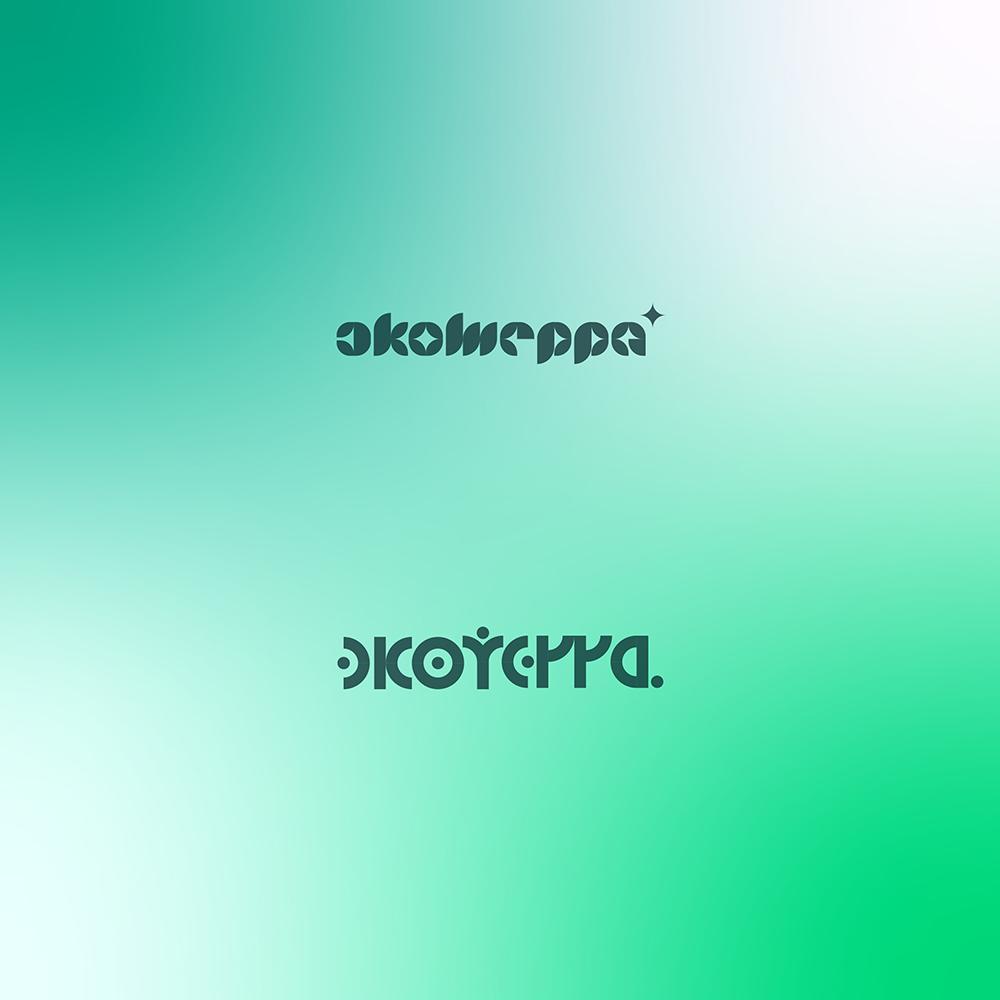 логотип фото f_85660381cc05ce19.jpg