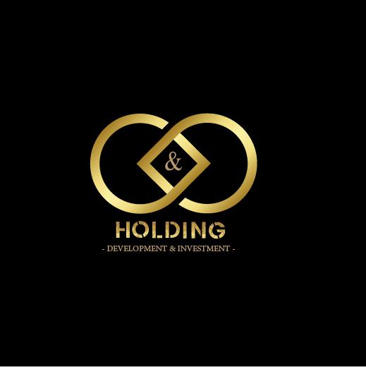 """Разработка Логотипа +  Фирменного знака для компании """"O & O HOLDING"""" фото f_3835c7d265c511c4.png"""