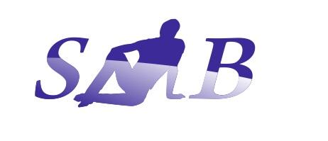 Логотип + Визитка Портала безопасных сделок фото f_62453623db4c683f.jpg