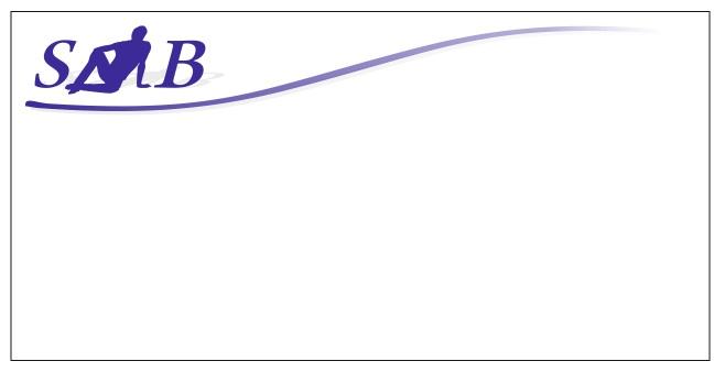 Логотип + Визитка Портала безопасных сделок фото f_67853623b72e9271.jpg