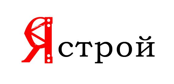 Логотип сайта фото f_4f9433447bb84.png
