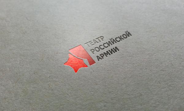 Разработка логотипа для Театра Российской Армии фото f_3525880047edf9c1.png
