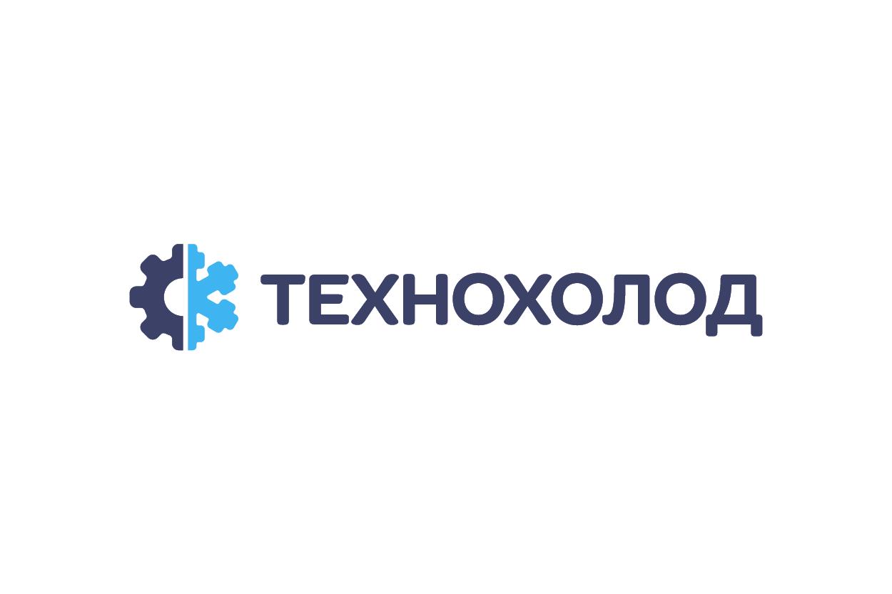 Логотип фото f_5385874dbbf4a7e0.png