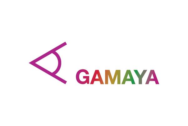 Разработка логотипа для компании Gamaya фото f_5465486a096188ed.png
