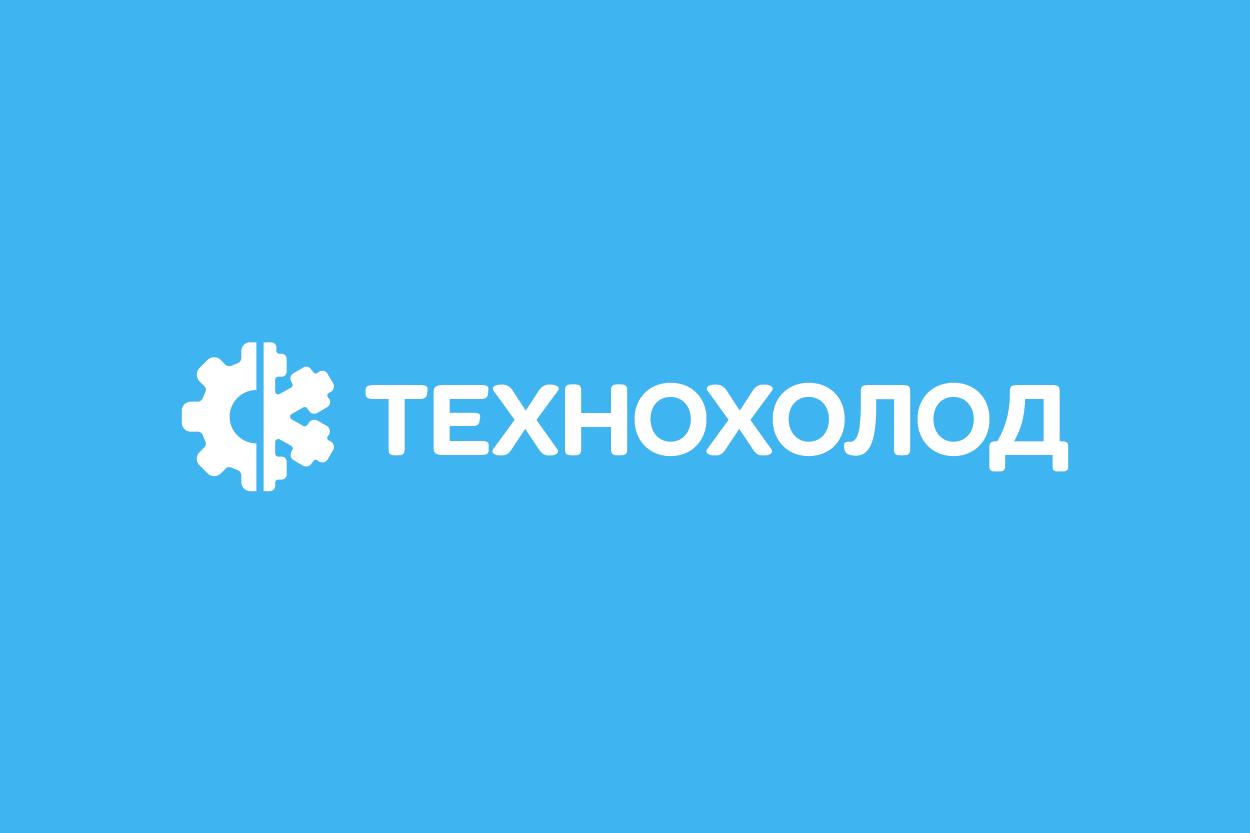Логотип фото f_6925874dbc3d417d.png