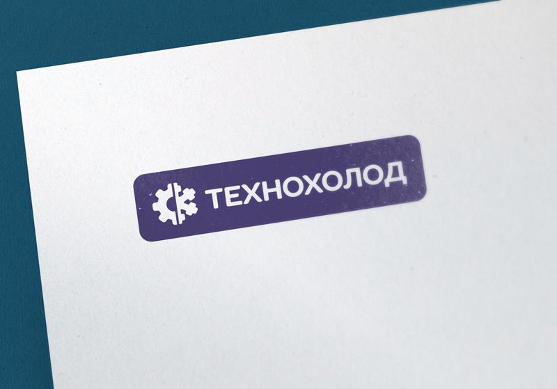 Логотип фото f_839587b3030a944b.png