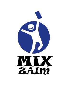 Разработать логотип фото f_9225ad58d8f6ca03.png