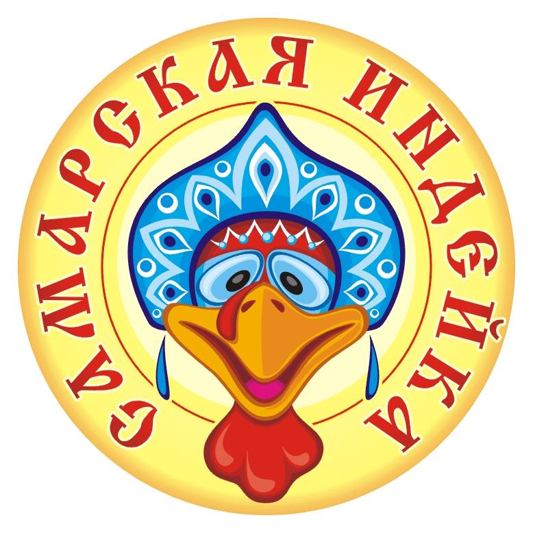 Создание логотипа Сельхоз производителя фото f_04555e2bee13502f.jpg