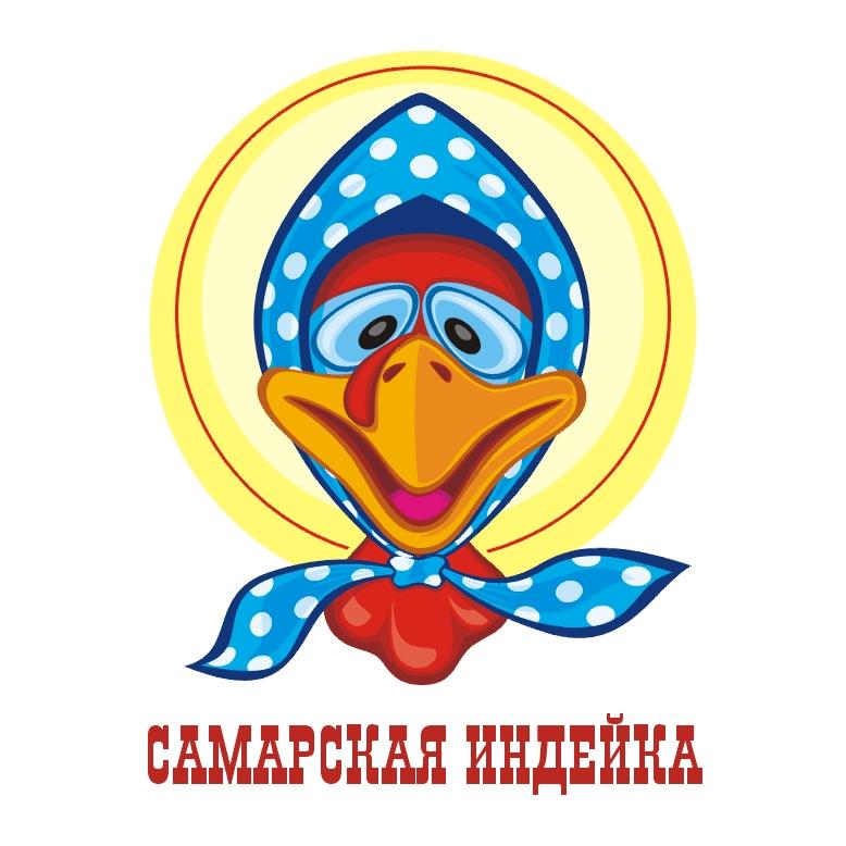 Создание логотипа Сельхоз производителя фото f_71555e2ce03e5670.jpg