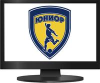Разработка и продвижение сайта футбольной школы ЮНИОР г. Москва