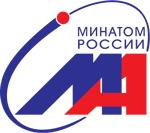 Имеются дипломы от МИНАТОМ-а за участие в мероприятиях по информационным технологиям.