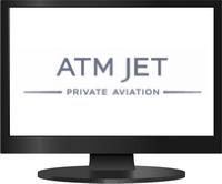 Продвижение сайта в Москве клиента компании лидера Деловой VIP Авиации в России!