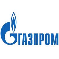Продвижение сайта клиента по ХМАО компании ГАЗПРОМ г. Тюмень