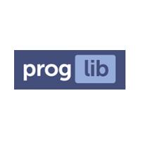 Консультации и продвижение библиотеки для программистов