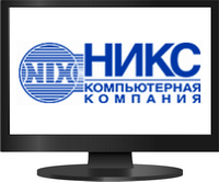 Участие в продвижении сайта в Москве интернет магазина НИКС