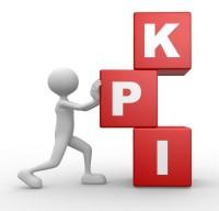 Сервис KPI - Facebook ENG