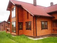 Дома из SIP Панелей - Яндекс.Директ