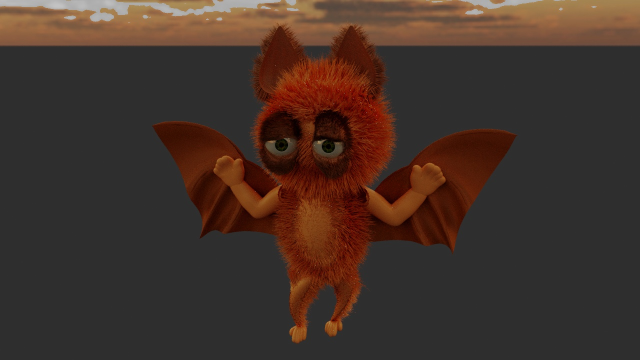 Нарисовать персонажа для анимации фото f_0135c93fa904f98c.jpg