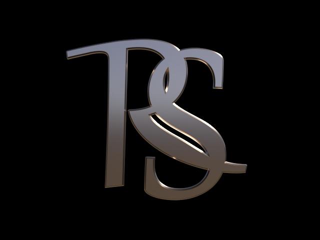 Добрый день, ищем создателя логотипа фото f_0705e1df2f1785c5.jpg