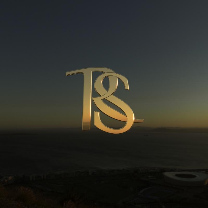 Добрый день, ищем создателя логотипа фото f_2395e1e1871cf4df.jpg