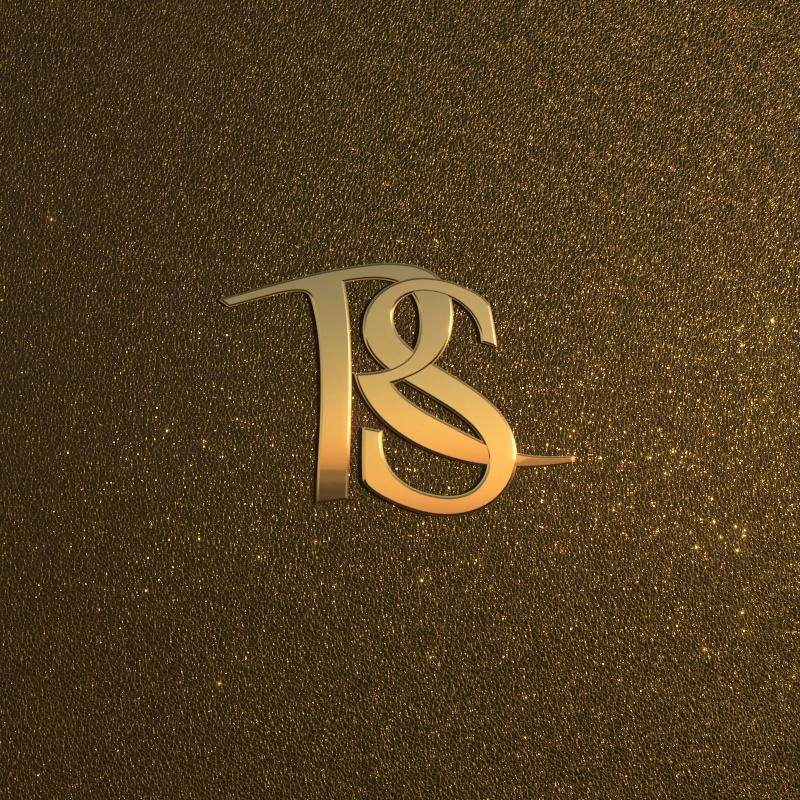 Добрый день, ищем создателя логотипа фото f_3045e1e1876aabcb.jpg
