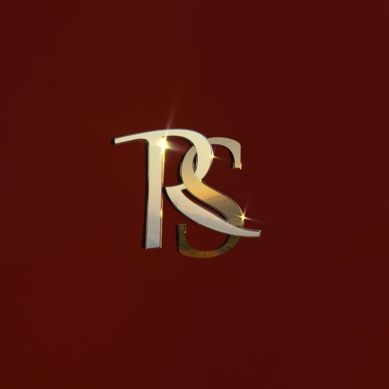 Добрый день, ищем создателя логотипа фото f_3755e1e1842209c5.jpg