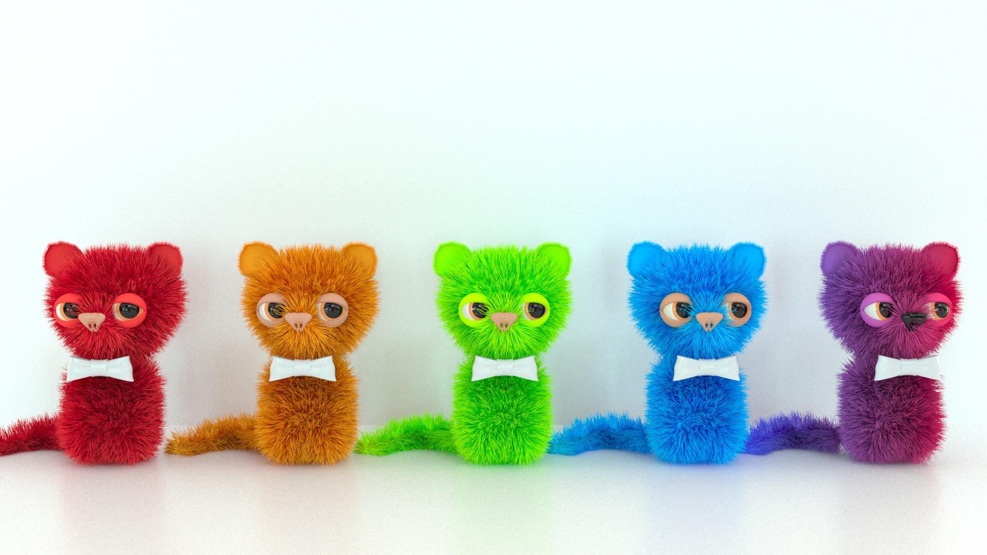 Дизайн 5 мягких игрушек фото f_3765cbca6810aced.jpg