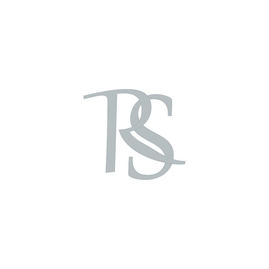 Добрый день, ищем создателя логотипа фото f_4285e1dc9203502e.jpg