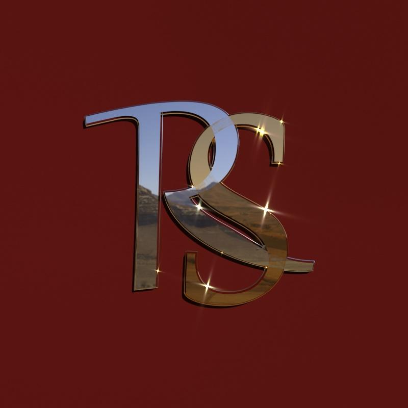 Добрый день, ищем создателя логотипа фото f_4495e1e1812cd300.jpg