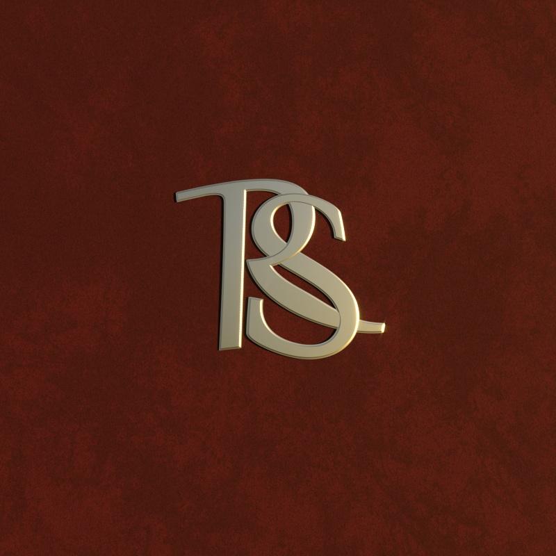 Добрый день, ищем создателя логотипа фото f_5385e1e185d210ed.jpg