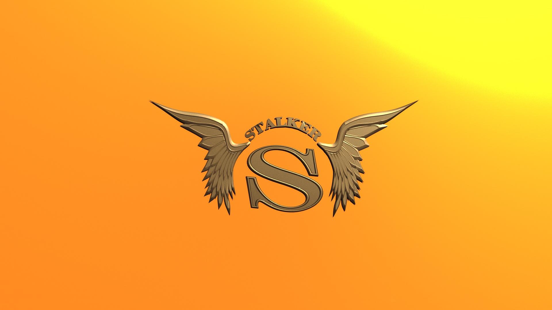Разработать логотип для вездехода фото f_5445f8ee3bbd0c56.jpg