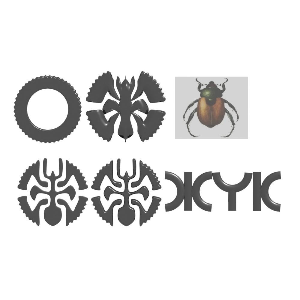 Нужен логотип (эмблема) для самодельного квадроцикла фото f_6315b031c2dba492.jpg